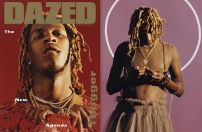 Young-Thug-dress-in-daze-mag