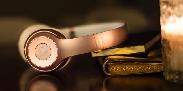 Solo2-Wireless-Rose-Gold1-635x318