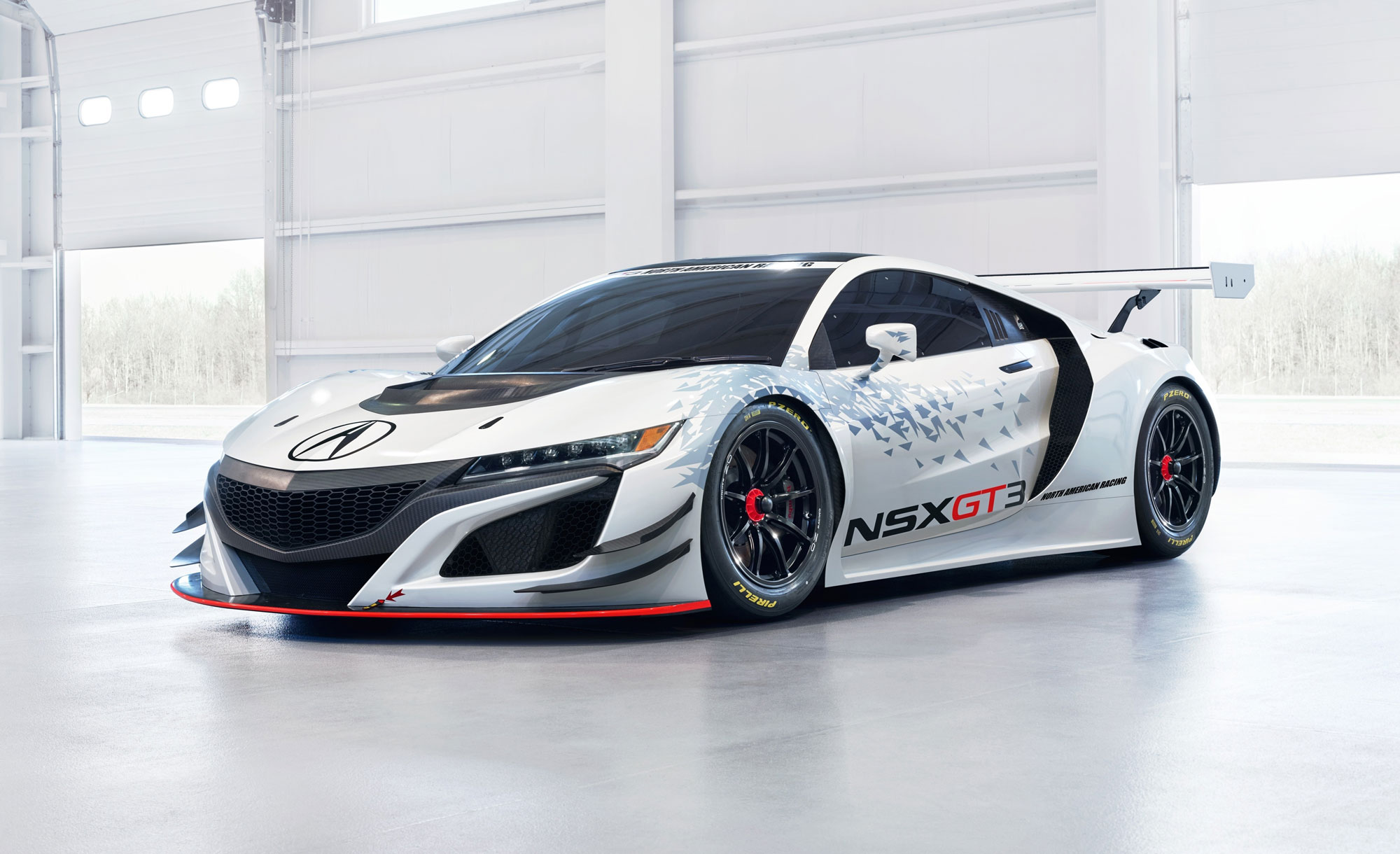 acura-nsx-gt3-race-car-iso-1