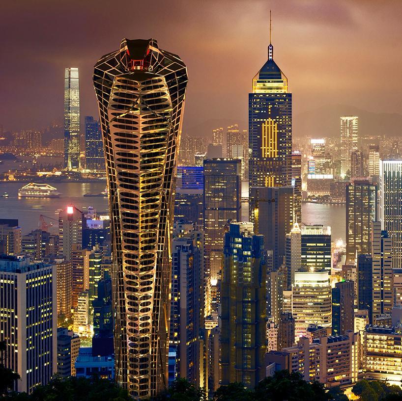 vasily-klyukin-asian-cobra-tower-designboom-06