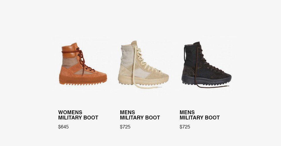yeezy-season-3-price-list-boots-1-960x500