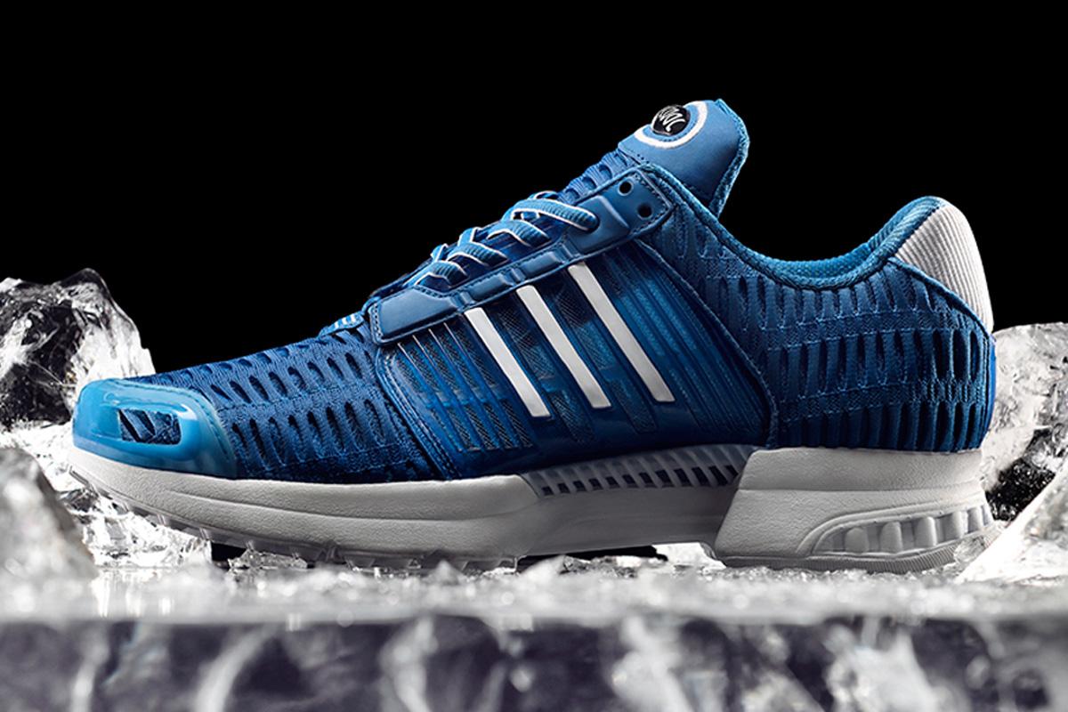 adidas-climacool-ice-blue-001