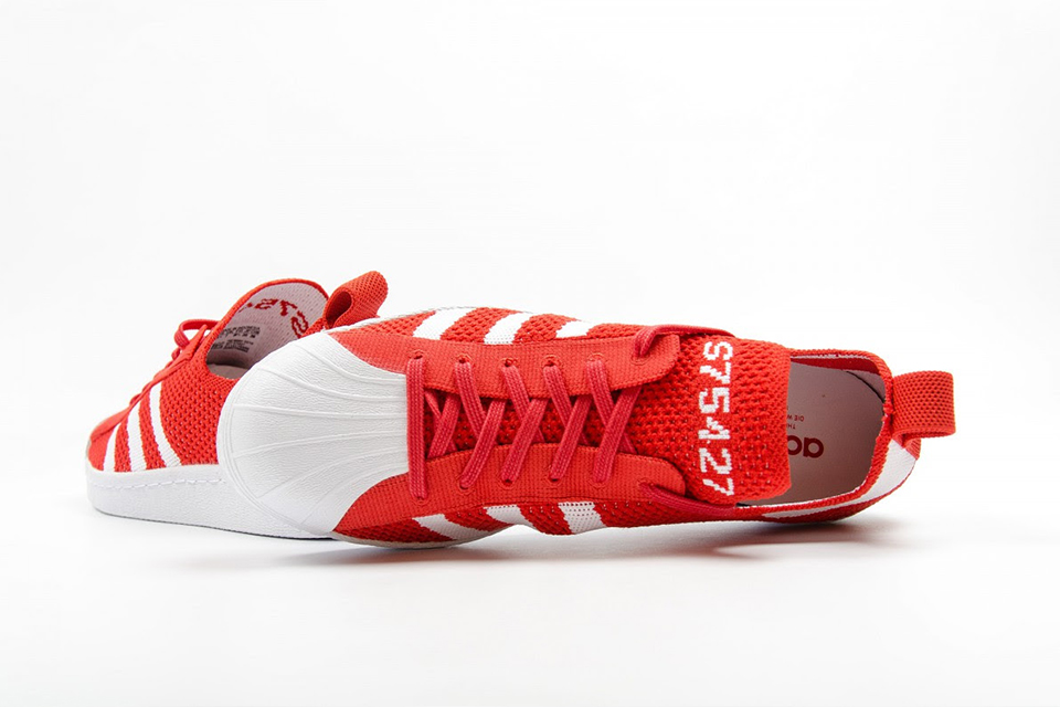 adidas-superstar-80s-primeknit-001