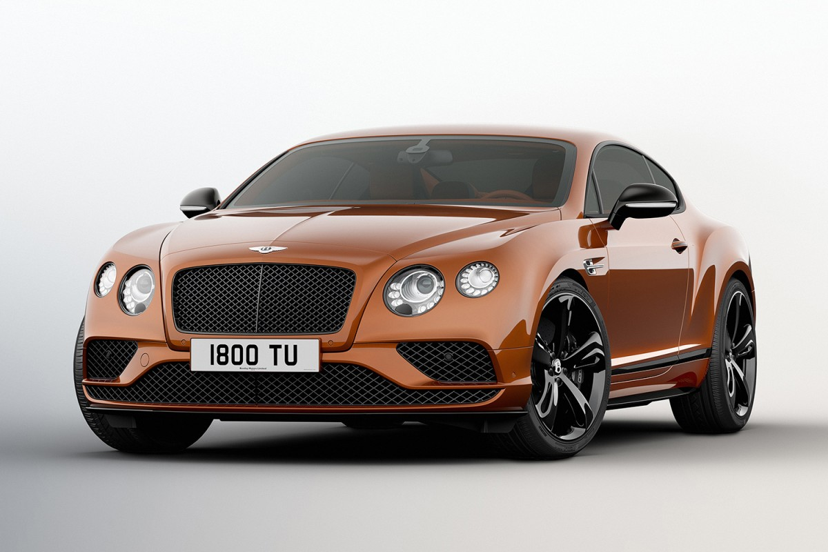 bentley-gt-speed-black-edition-01-1200x800