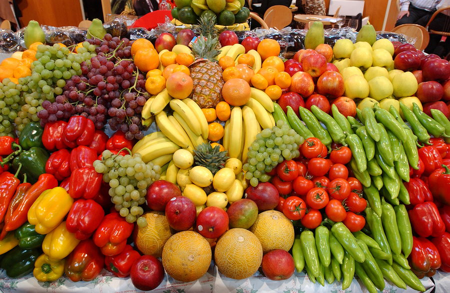 bigstock-Fresh-Fruits-And-Vegetables-1579004
