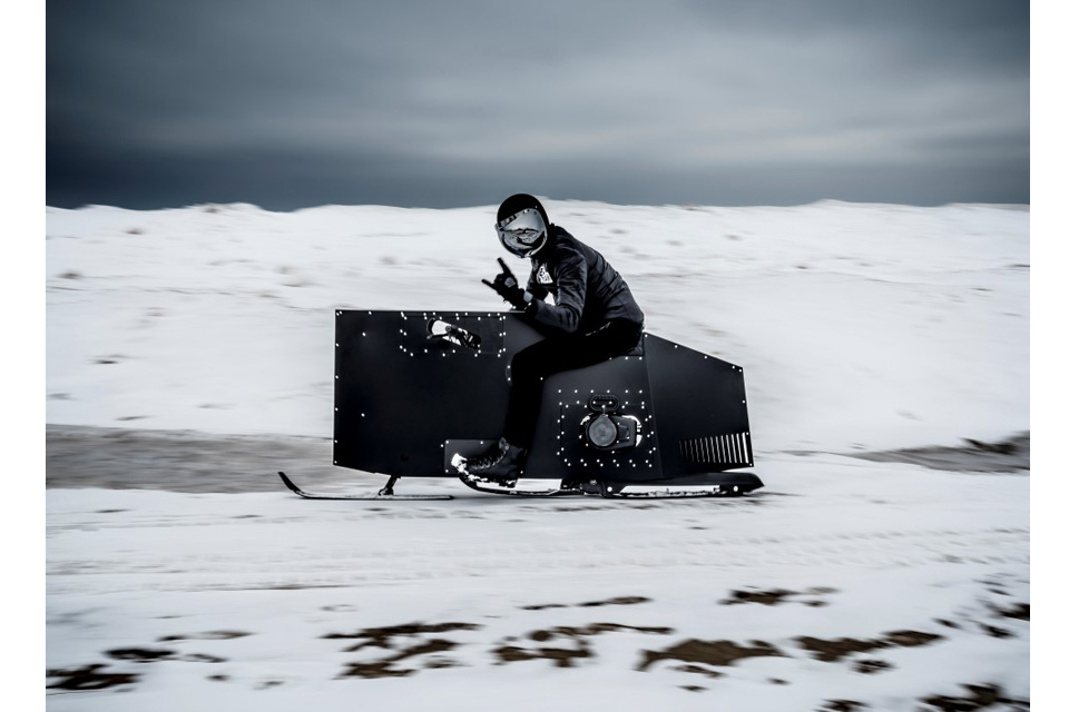 black-stig-snowped-snow-mobile-041