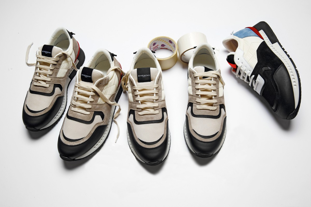 givenchy-active-line-sneakers-1-1200x800