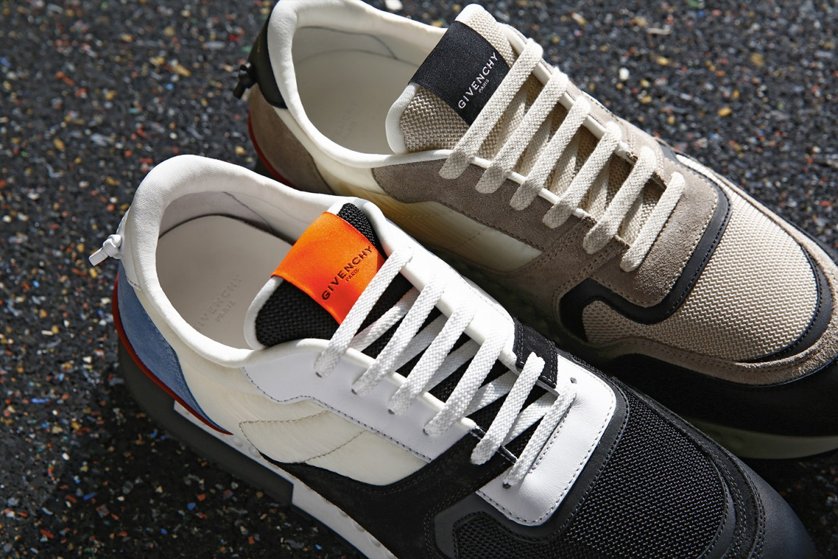 givenchy-active-line-sneakers-4-1200x800