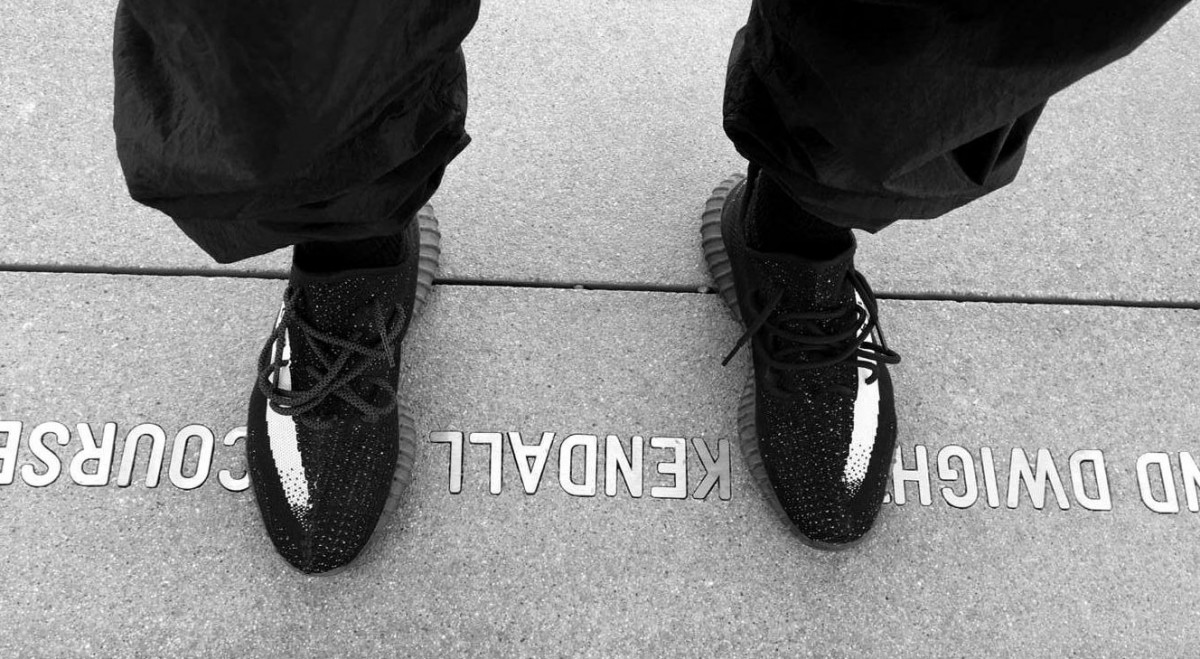 kendall-jenner-shares-new-yeezy-boost-colorway-1-1200x659