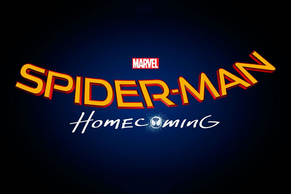 marvel-spider-man-homecoming-announcement-1