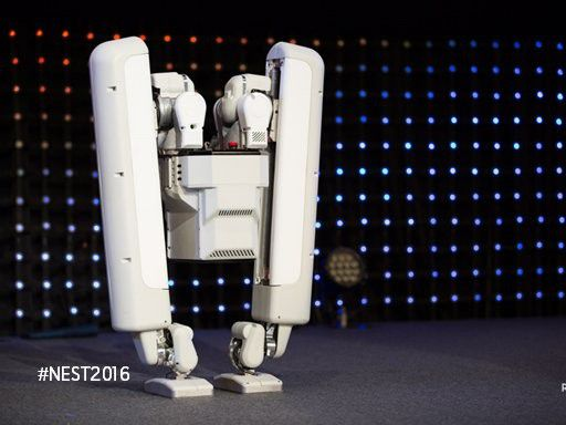 schaft-robot-e1460141218921