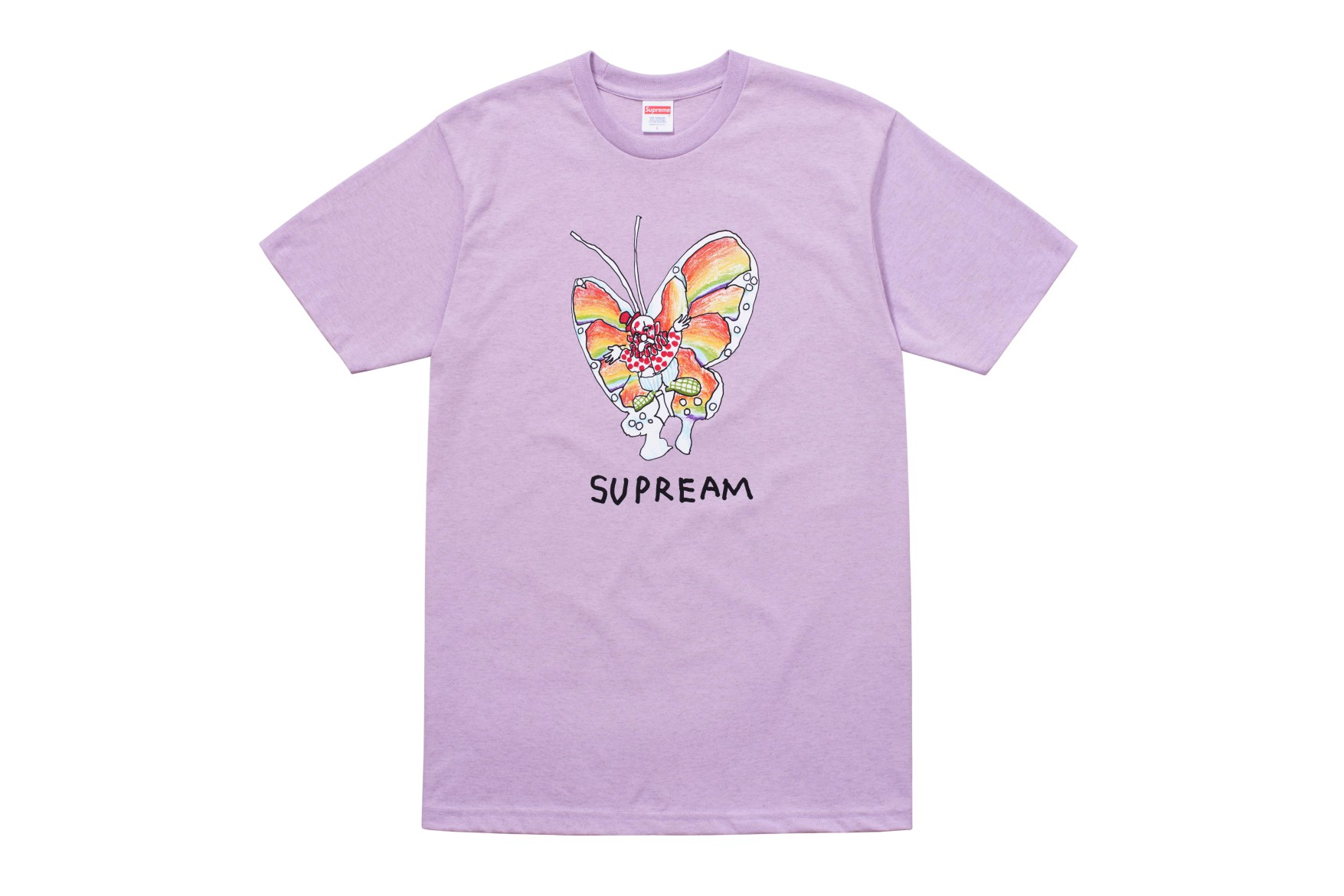 supreme-2nd-tee-delivery-2