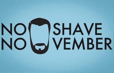 no shave 4