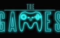 the-games-logo-272khb4