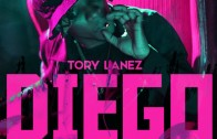 Rare Norm Song Of The Day: Tory Lanez – Diego