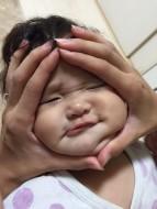 20151209-baby2 2
