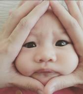 bebi 2