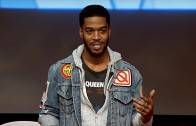 kid-cudi-ted-talk-00