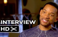 Will Smith Strikes Back? Announces Tour and More in this interview
