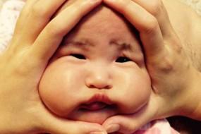 rice-ball-baby 2