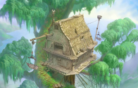 Deep_Jungle-_Treehouse_2_(Art)_KH