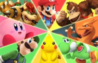 Nintendo-Super-Smash-Bros-Wii-U-8PlayerSSBCharacters-2