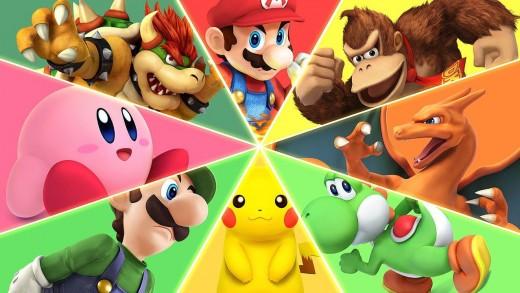 Nintendo-Super-Smash-Bros-Wii-U-8PlayerSSBCharacters-2