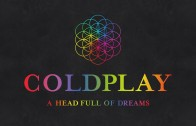 coldplay-head