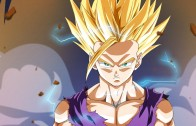goku-super-saiyan-dragon-ball-z-33842537-1920-1080-2338864