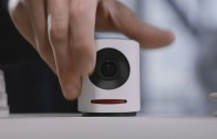 Movi A Sleek Live Event Camera Sweeping The Nation