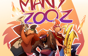 too_many_zooz_fanart_by_7_days_luck-d9layqq