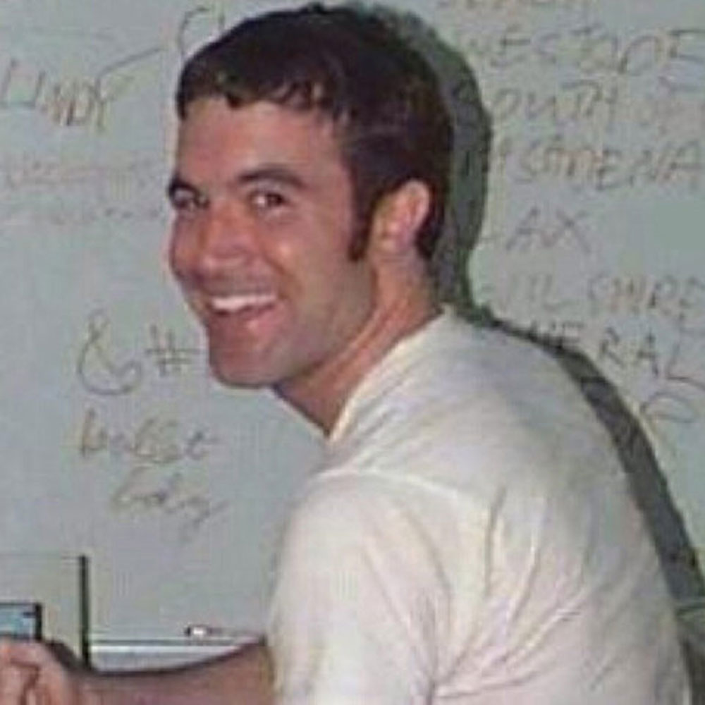 #BeforeFacebook Myspace Thrived and Family Time