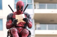 deadpool-fox-marvel_01.0.0
