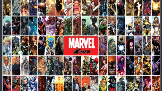 x_men_mix_of_characters_by_kickawesome-d4rdrkd