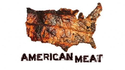 AmericanMeatIMDB