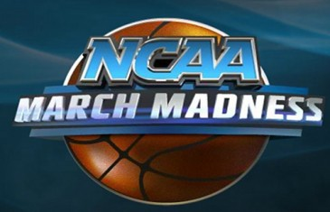 MarchMadness2013