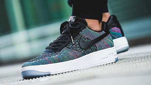 nike-air-force-1-low-flyknit-multicolor-620x435