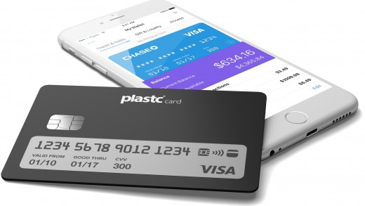 plastc-card-iphone-1700x964