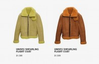 yeezy-season-3-price-list-outerwear-01-960×500