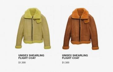 yeezy-season-3-price-list-outerwear-01-960x500