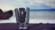 Google's Bipedal Robot is a must see!