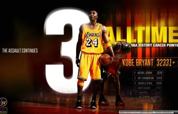 Kobe-Bryant-3rd-All-Time-BasketWallpapers.com-