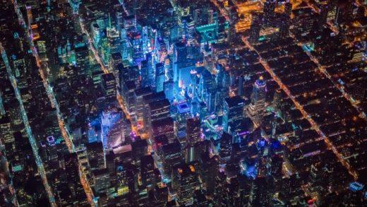 NYC1-700x524
