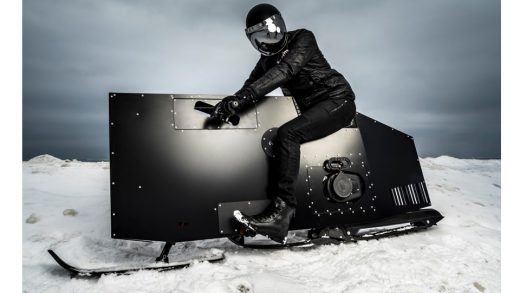 black-stig-snowped-snow-mobile-03
