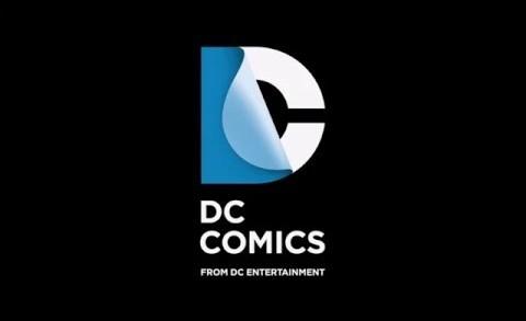 First Teaser Trailer for Batman: The Killing Joke