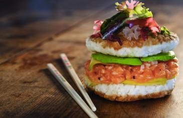 sushi-burger-01