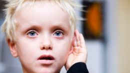 Tourette-Syndrome-600×390
