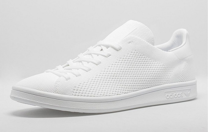 "adidas-Stan-Smith-Primeknit-""Triple-White""-1-681x435"