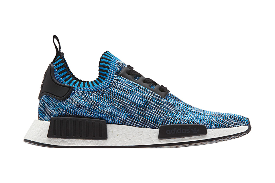 adidas-originals-nmd-r1-pk-camo-pack-06
