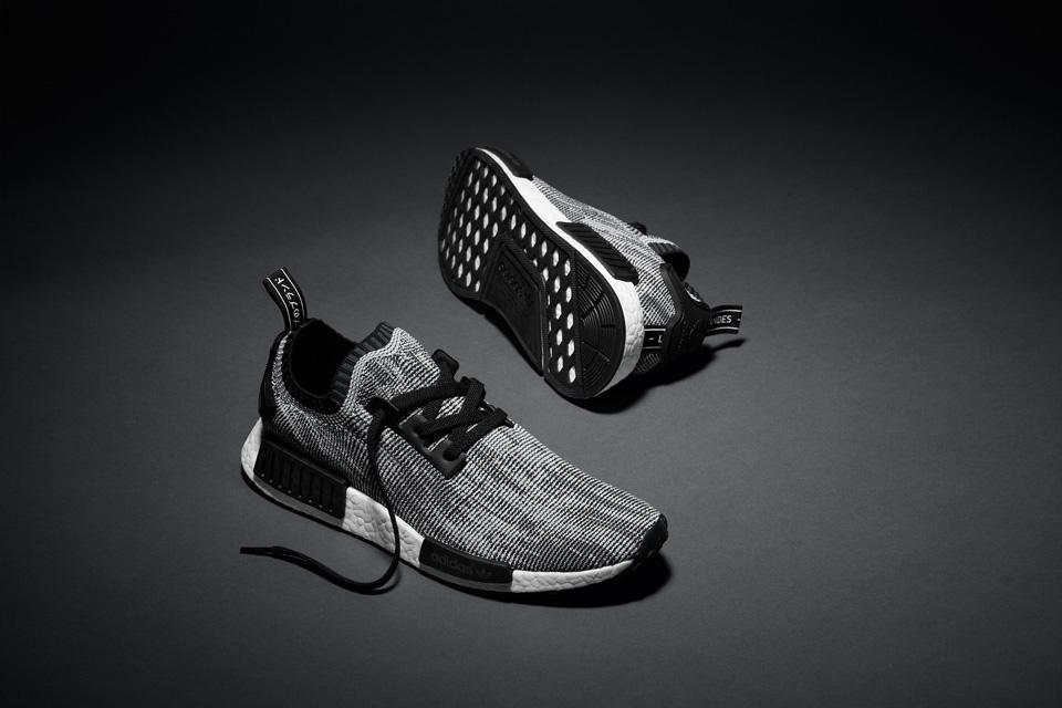 adidas-originals-nmd-r1-primeknit-01